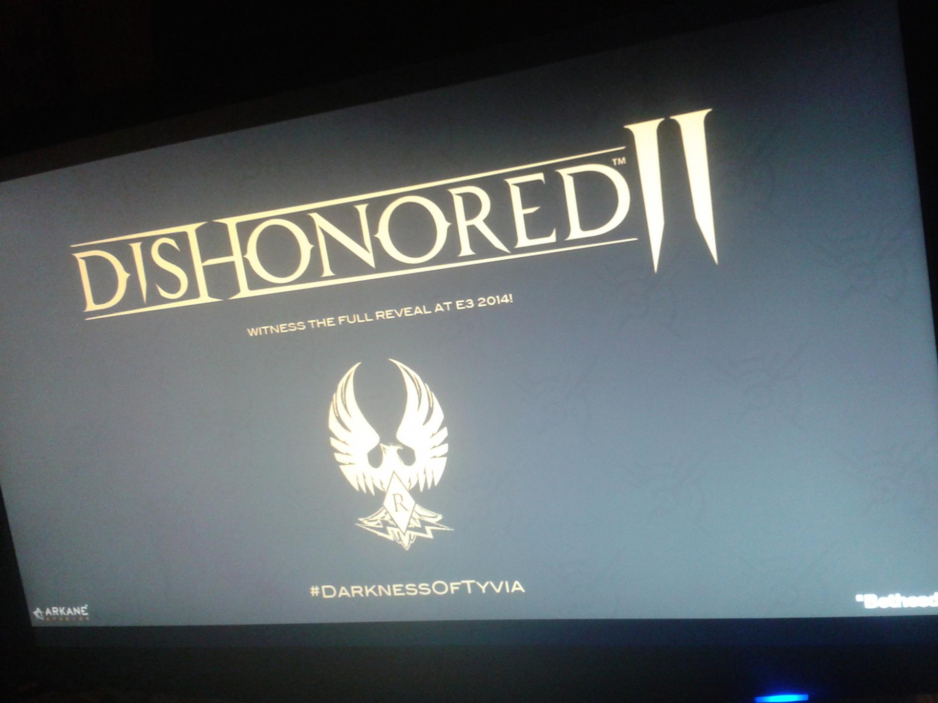1393880732 dishonored 2 darkness of tyvia