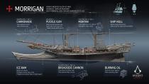 Acro screen morrigan infographics abstergosans gc 140813 10amcet 2000x