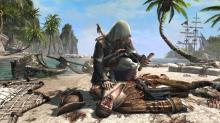 assassin-s-creed-iv-black-flag-screenshot-4.jpg
