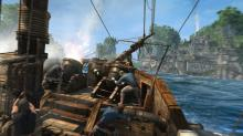 assassin-s-creed-iv-black-flag-screenshot-7.jpg
