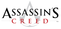 Assassin s creed logo