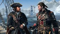 Assassin s creed rogue 3