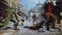 Assassin s creed unity 5