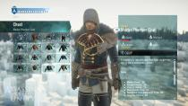Assassin s creed unity customization 166322