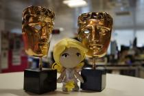 Bafta little big planet