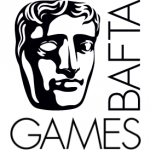 british-academy-games-awards-logo.png