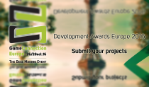 Development awards 3 3
