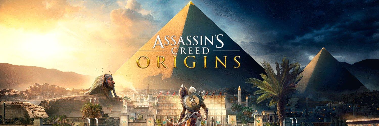 AC Origins