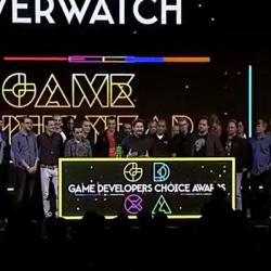 GDC 2017