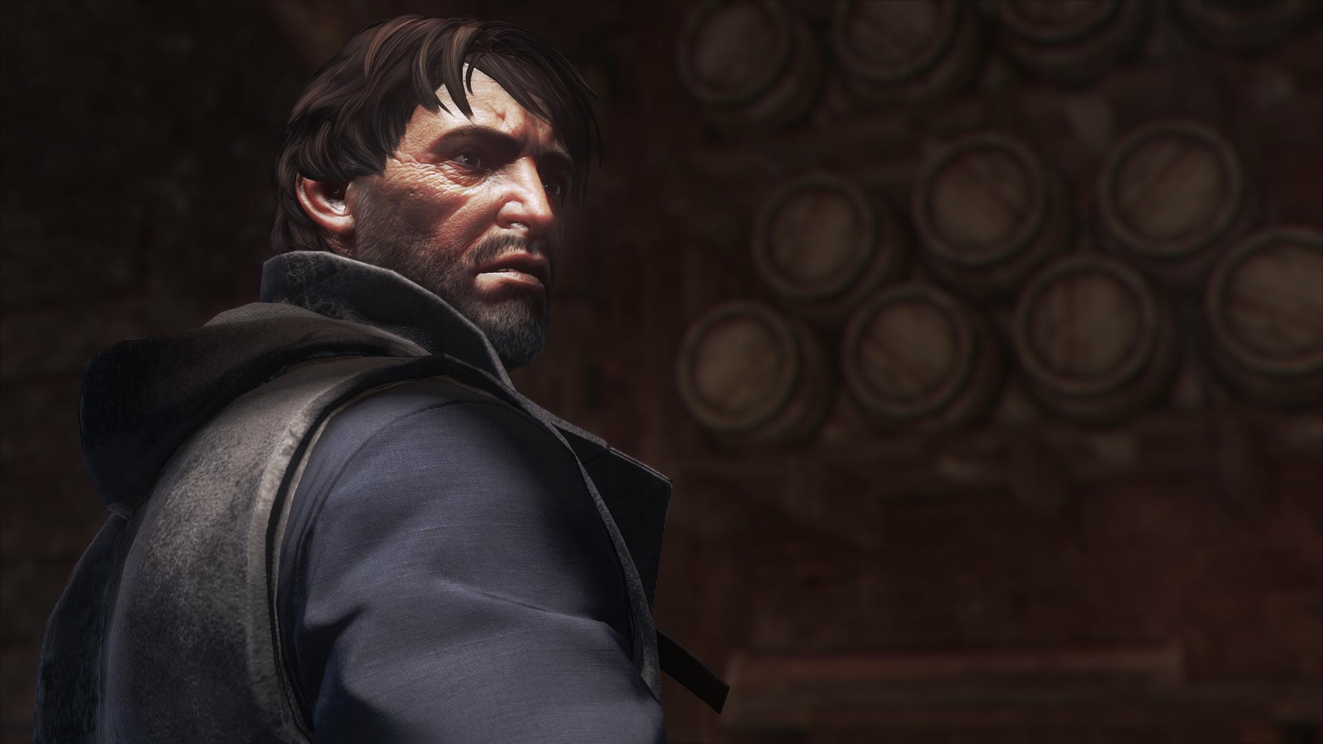 Dishonored 2 corvo gamescom 1471271821