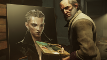 Dishonored 2 qc 04 1470339331