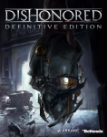 Dishonored definitive edition key art 1434319813