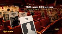 E3showcase invite final2