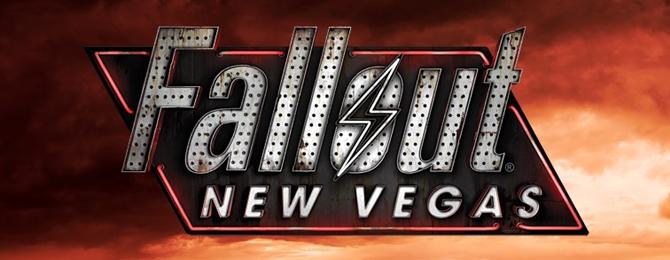 fallout-new-vegas-logo.jpg