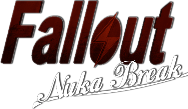 fallout-nuka-break-logo.png