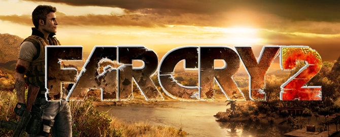 far-cry-2-logo.jpg