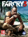 far-cry-3-jaquette.jpg