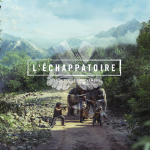 Far cry 4 l echappatoire 2