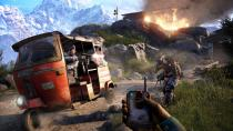 Farcry4outpostattack