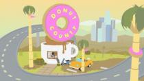 Gfp9xaoxsoue3odgh69v donutshop 450
