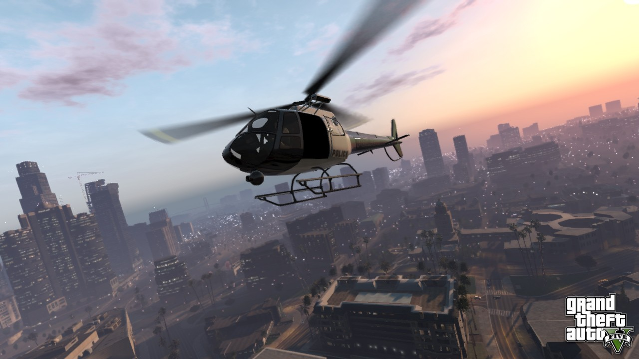 grand-theft-auto-v-screenshot-01.jpg