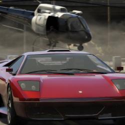 grand-theft-auto-v-screenshot-011.jpg