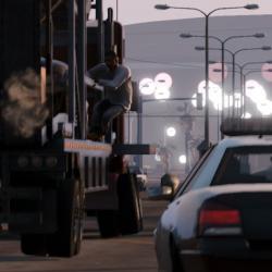 grand-theft-auto-v-screenshot-012.jpg