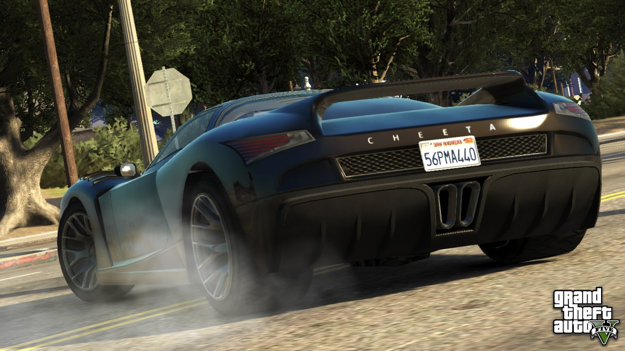 grand-theft-auto-v-screenshot-03.jpg
