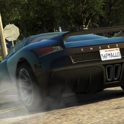 grand-theft-auto-v-screenshot-03.jpg