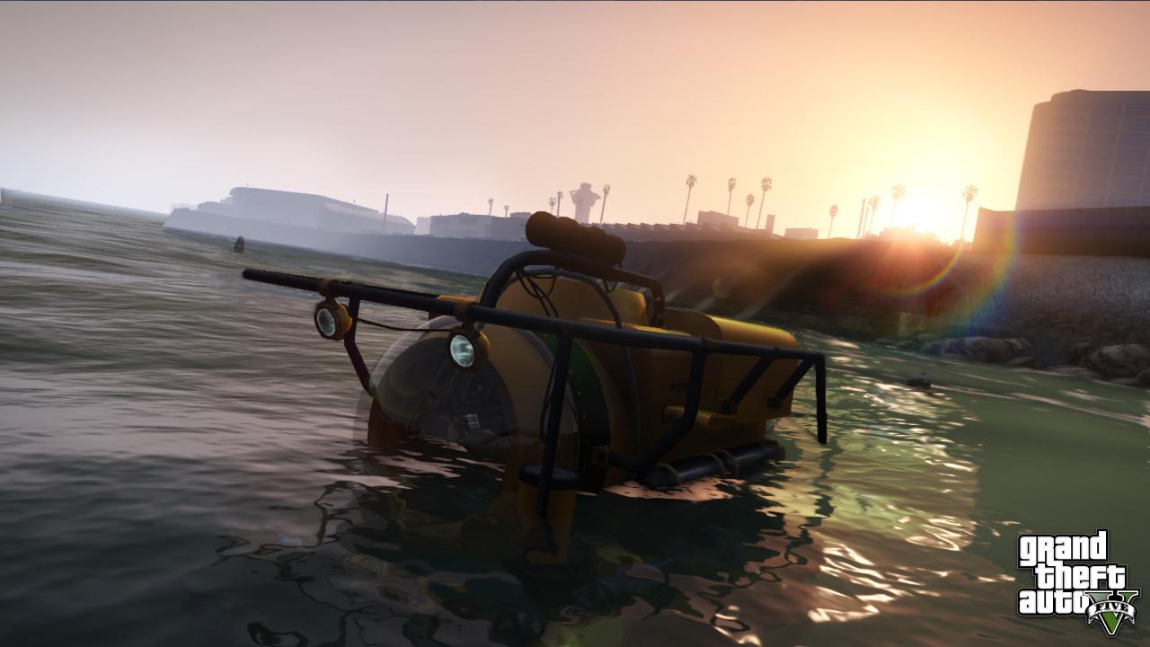 grand-theft-auto-v-screenshot-036.jpg