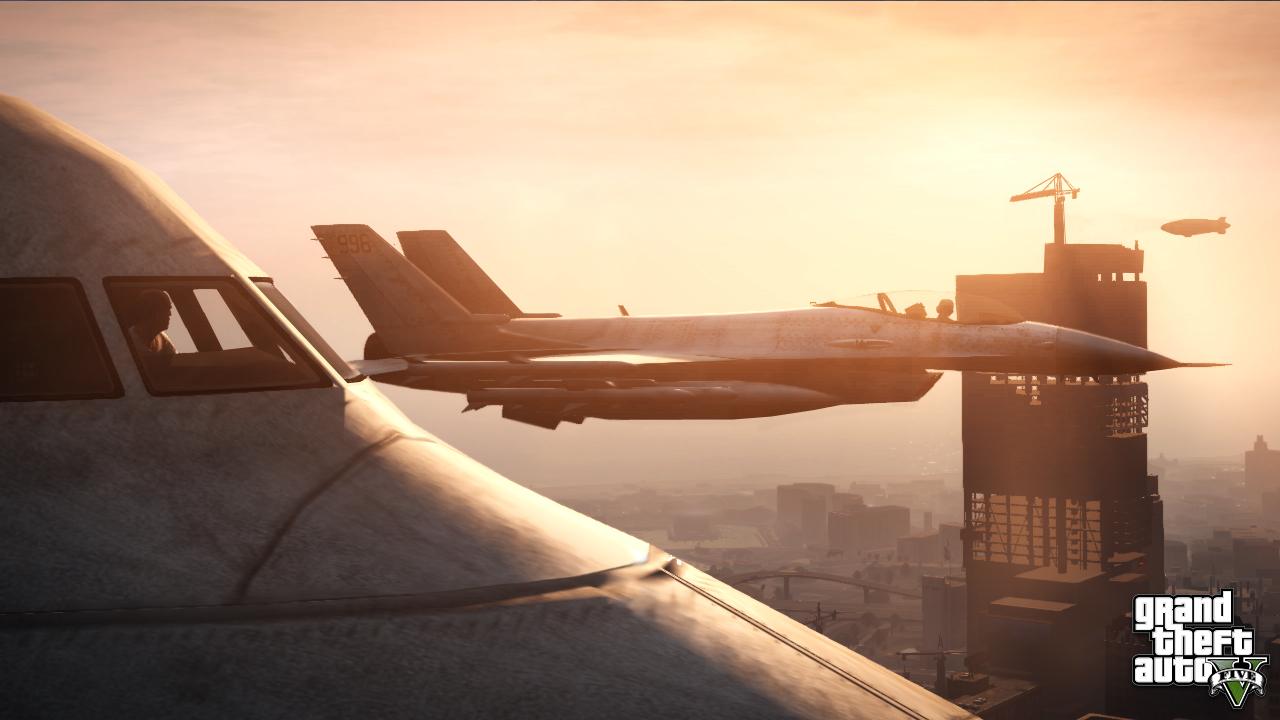grand-theft-auto-v-screenshot-039.jpg