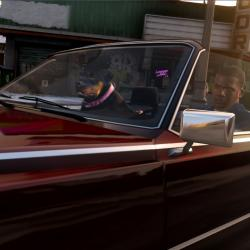 grand-theft-auto-v-screenshot-040.jpg