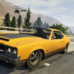 grand-theft-auto-v-screenshot-043.jpg
