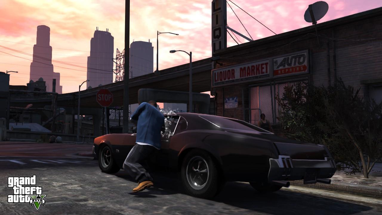 grand-theft-auto-v-screenshot-044.jpg