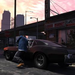 grand-theft-auto-v-screenshot-044.jpg