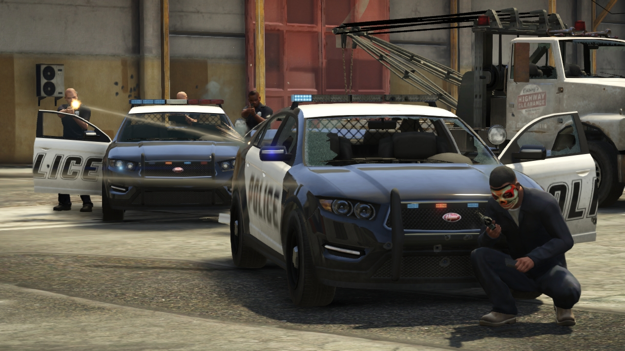 grand-theft-auto-v-screenshot-2.jpg