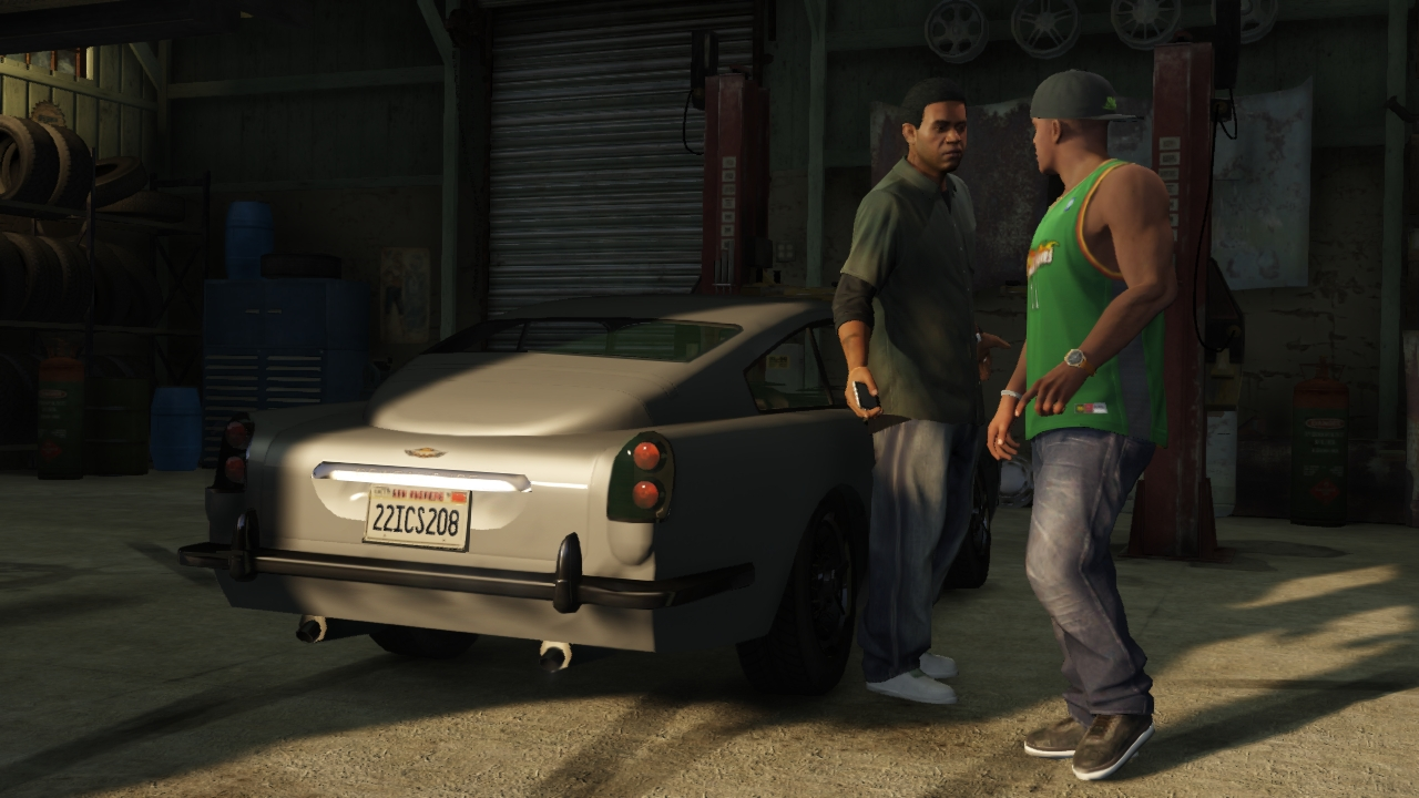 grand-theft-auto-v-screenshot-3.jpg