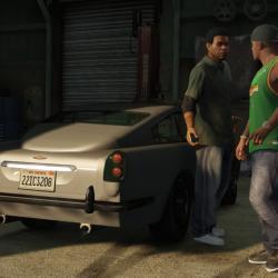 grand-theft-auto-v-screenshot-3.jpg