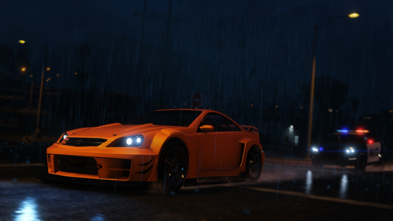 grand-theft-auto-v-screenshot-4.jpg