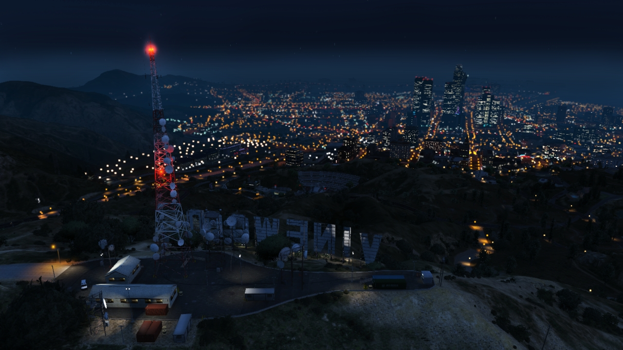 grand-theft-auto-v-screenshot-5.jpg