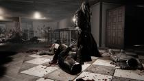 Hatred screenshot 10
