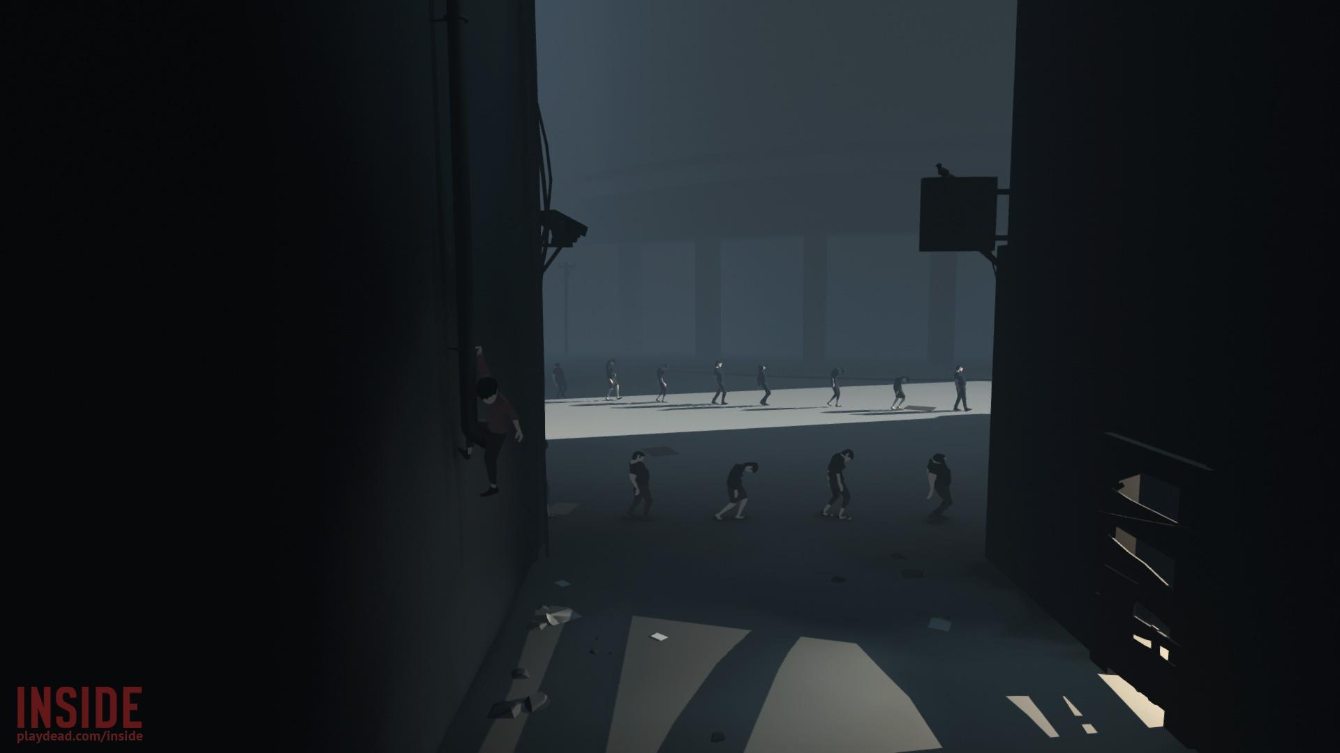 Inside 02