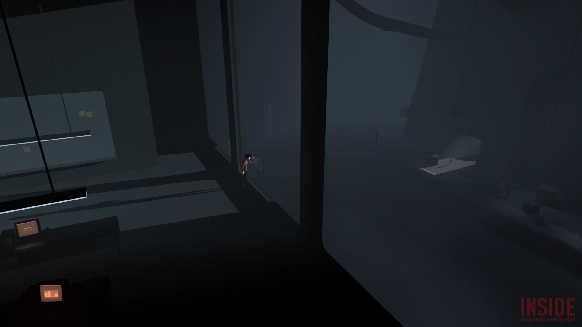 Inside 03