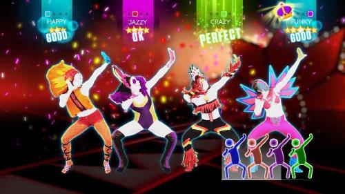 just-dance-2014-screenshot-1.jpg