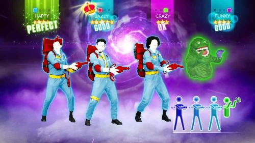 just-dance-2014-screenshot-2.jpg