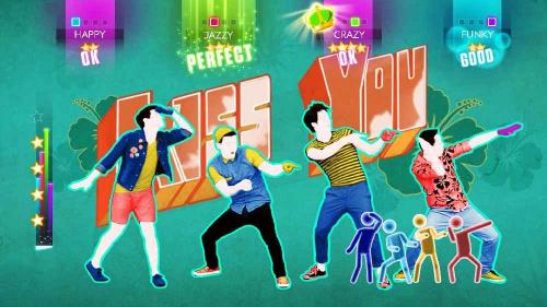 just-dance-2014-screenshot-3.jpg