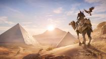 Mar screen pyramids e3