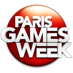 paris-games-week-2013-logo.png