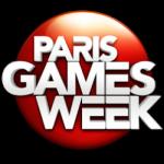 paris-games-week-2013-logo.png