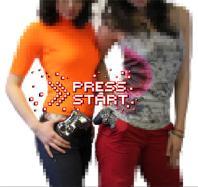 press-start-logo.jpg